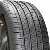 Pirelli Cinturato P7 225/60R-16 - Set of Four
