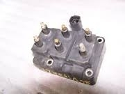 009; 1992 - 1995 Dodge Viper RT10 Ignition Coil 6-pin 04643177