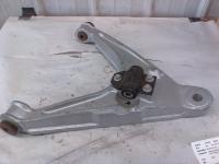 009; 1996 - 2000 Viper Lower Left Rear Control Arm - 04709325
