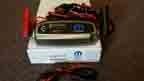 000; Mopar Battery Tender/Charger 82213378
