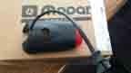 008; 2003 - 2010 Dodge Viper Alarm Indicator Lamp 05029051AB
