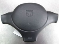 96-02 Dodge Viper Drivers/Left Air bag (textured finish found in 98-02) 0LB45JX8AB