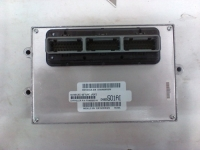2003 Dodge Viper Module, Engine Controller, NEW OEM 4865501ak *ADD $125 CORE CHARGE*