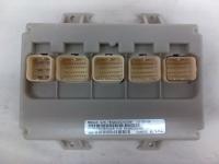 2003-2004 DODGE VIPER MODULE, CHASSIS CONTROLLER 486524AE, 486524AL,