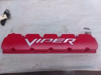 009; 2003-2006 Dodge Viper Right Valve Cover 5037156ad