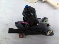 009; 92 VIPER WIPER MOTOR 04643064 LH SIDE DODGE