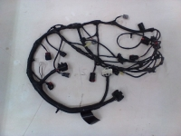 000; 03 - 04 VIPER ENGINE WIRE HARNESS 05037287AE ENGINE SIDE