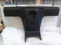 009; 98-02 VIPER GTS BULKHEAD T-PANEL WATERFALL 0LC171X7AE