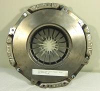 2003-2006 Viper SRT10 Clutch Assembly