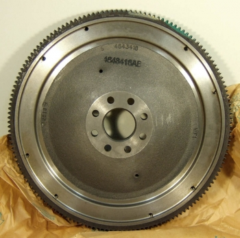 000; 1992-2002 Dodge Viper Flywheel - 04643416AB