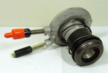 009; 1992-2010 Viper SRT10 Clutch Slave Cylinder 05037357AA 0537357AB