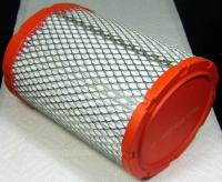 2003-2006 SRT10 OEM Air Filter