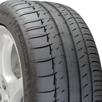 000; Michelin Pilot Sport PS2 - 275/35-18 95Y