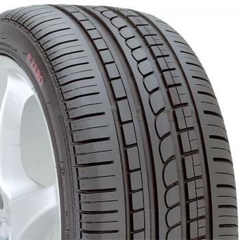 Pirelli P-Zero Rosso - 275/35R-18 95Y