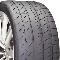 000; Michelin Pilot Sport Cup - 345/30R19 105Y