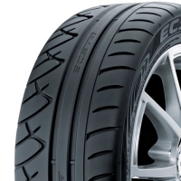 Kumho Ecsta XS - FULL SET for 2003-2010 Viper SRT10