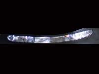 2003-2010 Dodge Viper SRT10 Right Reverse/Turn Signal Lamp