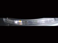 2003-2010 Dodge Viper SRT10 LH Reverse/Turn Signal Lamp