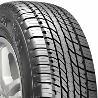 Hankook Ventus AS RH07 275/60-20