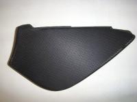 008; 2003-2010 Dodge Viper SRT10 Speaker Grill Dash Left Tweeter 0TV67DX9AA