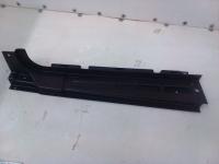 009; 2003 - 2008 Dodge Viper SRT10 Left Door Surround Panel 04865889AD