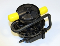005; 2003 - 2010 Dodge Viper SRT10 Leak Detection Pump - 04891543AB
