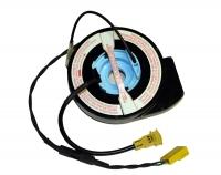 009; 1996 - 2002 Dodge Viper Clock Spring - 4848437AA 4848437