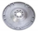 000; 2003 - 2006 Dodge Viper SRT10 Lightweight Flywheel - P4510169