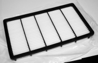 2008 - 2010 Dodge Viper Air Filter - 05038070AA