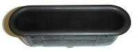 008; Prowler Interior Door Cup Pull - 0HE36LAZAB