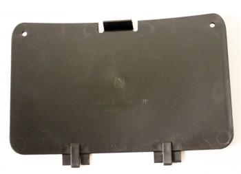 009; 2003 - 2010 Dodge Viper SRT10 Fog Light Access Panel - 04865822AB