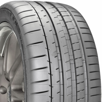 Continental Extreme Contact DWS - 255/40ZR-17