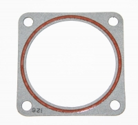 000; 1992 - 2010 Dodge Viper Rear Wheel Bearing Gasket - 4848171