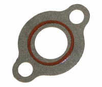 009; 92 - 02 Dodge Viper Air Idle Speed Motor Gasket - 05245373