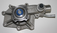 000; 1994 - 1996 Dodge Viper RT/10 Water Pump - 05245465