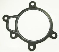 008; 1996 - 2002 Dodge Viper Water Pump Gasket - 04763790AB
