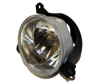 009; 2003 - 2010 Dodge Viper SRT10 Fog Light Assembly - 05029226AB
