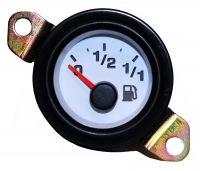 000; 1992 - 2002 Dodge Viper RT/10 GTS VOLT  Gauge - 04642135AB