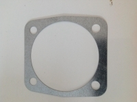 009;1996 - 2002 Dodge Viper Throttle Body Gasket - 04848126